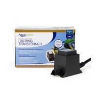 Aquascape 6 watt transformer