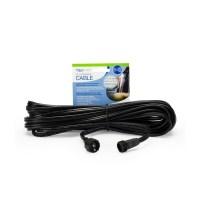 Aquascape 25' extension cable