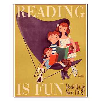 1953_childrens_book_week_poster