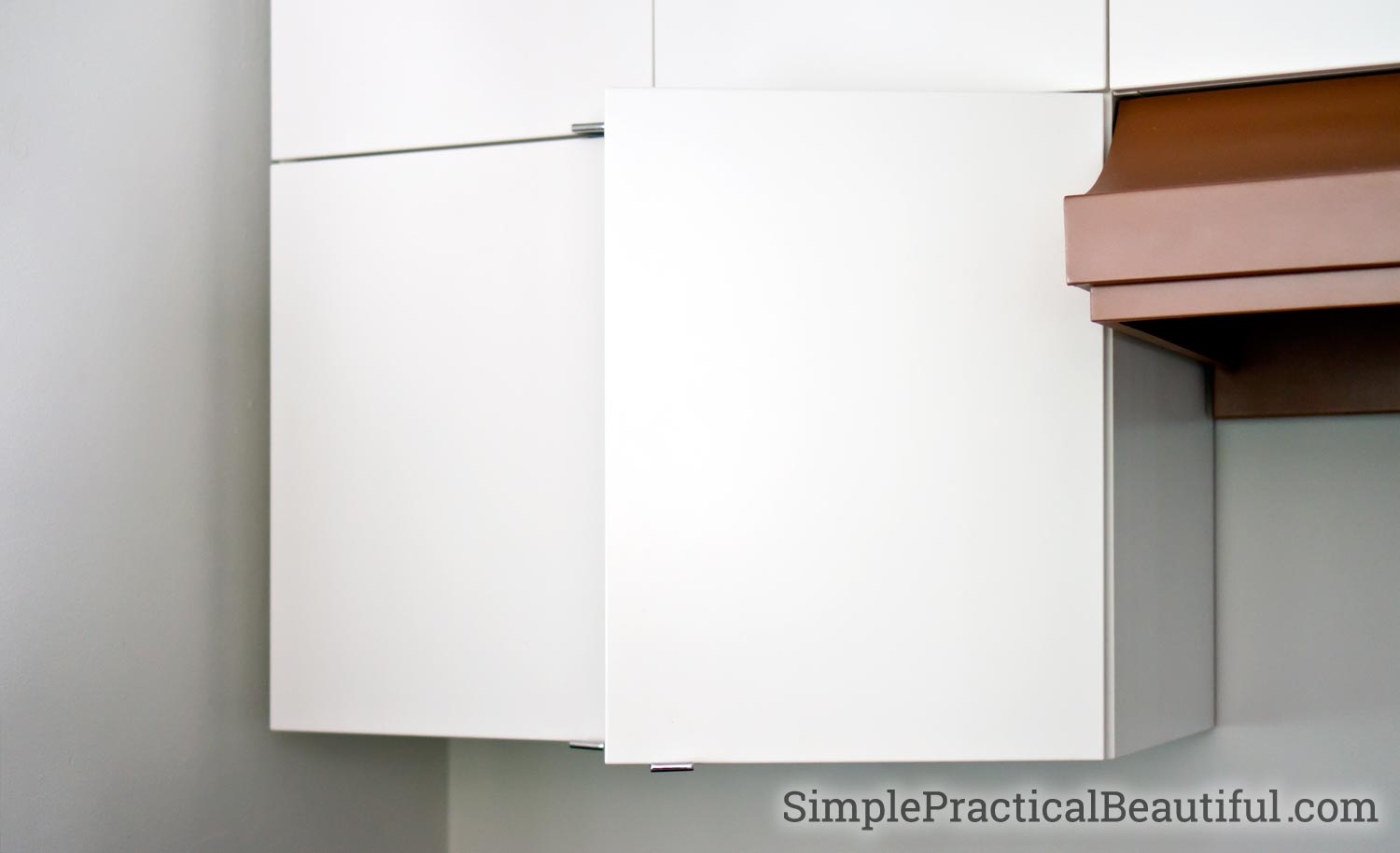 ikea kitchen cabinet doors consumers and bath reviews how to attach an sektion door simple