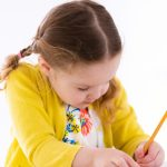 10 gratitude activities for kids