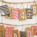 20-advent-calendar-ideas