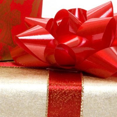 Gift Ideas for Everyone | Ultimate Gift Guide Round-up