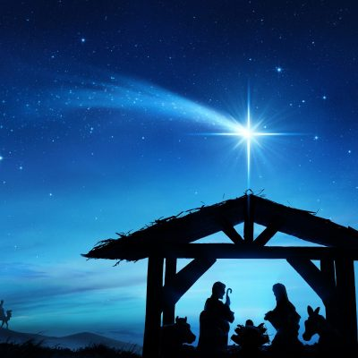 The Best Gift Devotion Series | The Magi