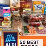 Aldi-50-Best-Foods-To-Buy pin