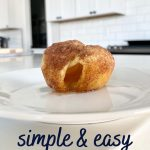 simple and easy resurrection rolls recipe