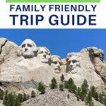 south-dakota-family-friendly-trip-guide
