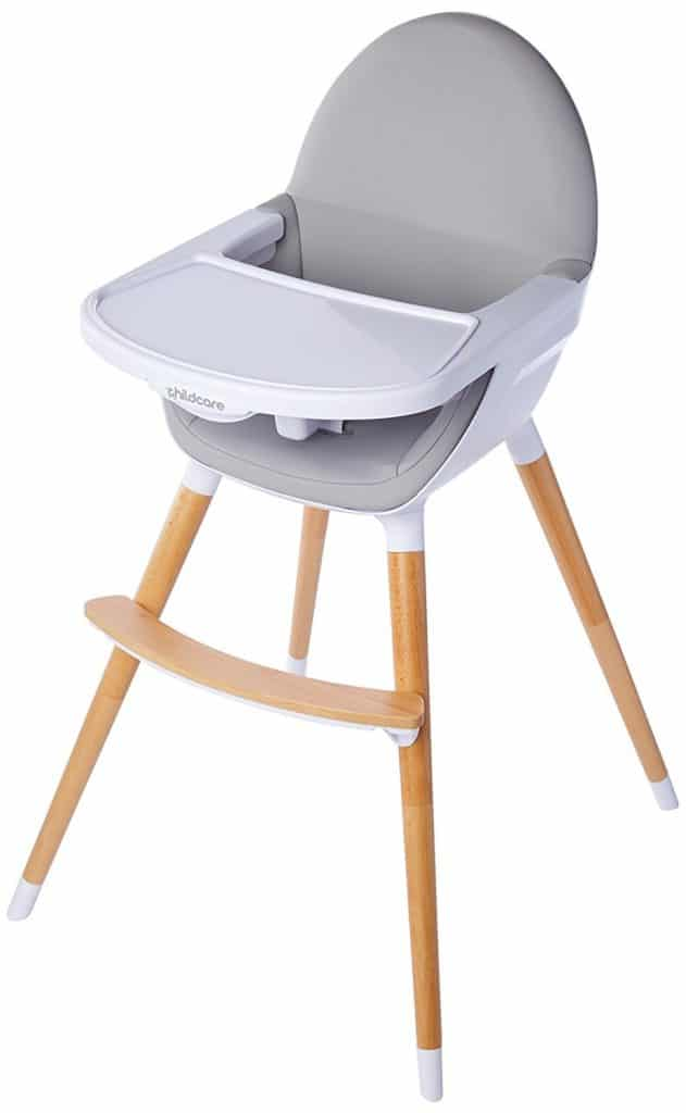 best high chair for baby gray dining chairs australian guide to finding the 2019 simpler and when asking what is australia lists one must consider their budget this certainly of top highchairs those on a