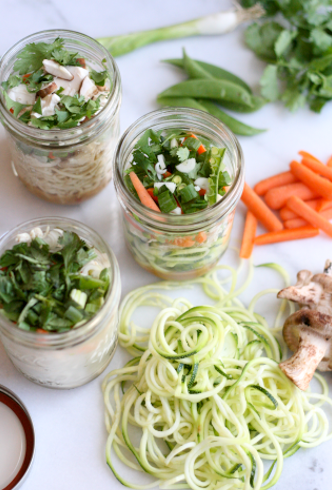 ramen-jars-and-veggies