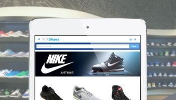 0ef8ec93a Descubra como vender calçados em casa e ganhe ainda mais dinheiro ...