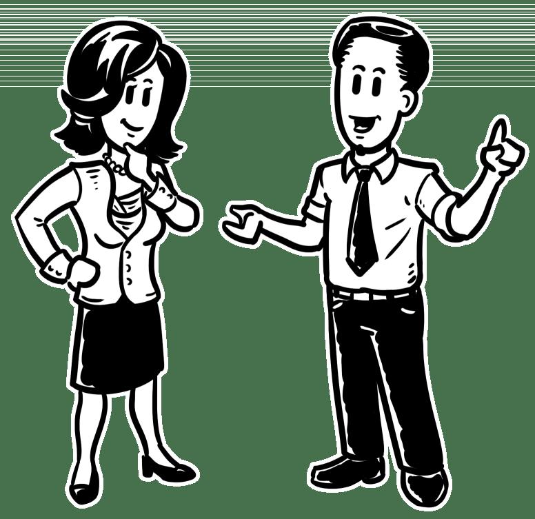 Change Management Prozesse richtig kommunizieren