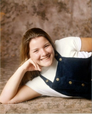 Britt Leanna Mobley 4