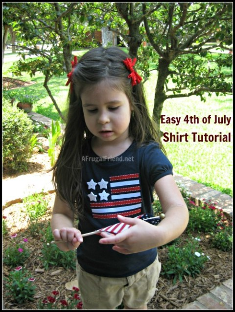 4th-of-July-shirt-tutorial-post