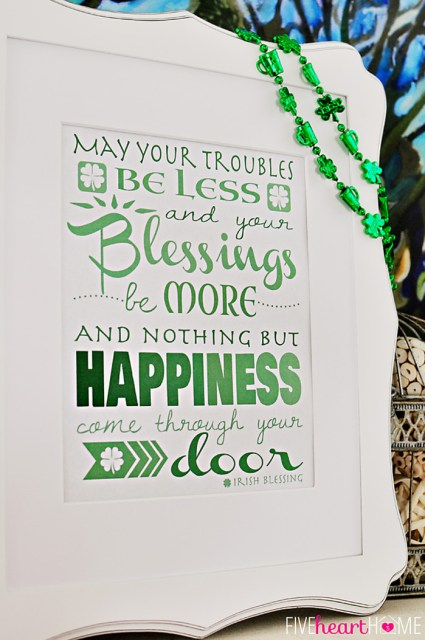 Irish-Blessing-St-Patricks-Day-Free-Printable-by-Five-Heart-Home_700px_Vert
