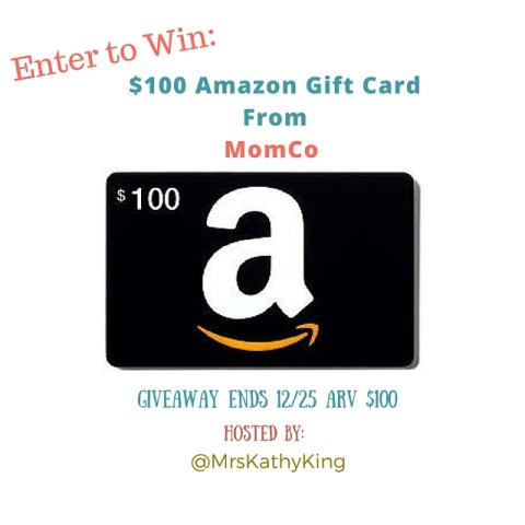 mrs-kathy-king-and-momco-100-giveaway2
