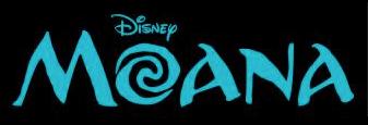disney-moana-walt-disney-animation-studios
