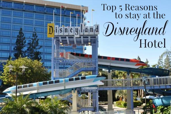 Disneyland-Hotel-Monorail-Slide-and-Splash-Pad-Simple-Sojourns