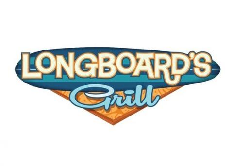 Knott's Soak City Longboard's Grill - Simple Sojourns