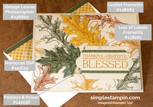 stampin-up-fall-card-vintage-leaves-photopolymerleaflets-framelits-paisley-posies-product-info-simple-saturday-susan-itell-simplestampin