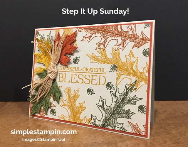 stampin-up-fall-card-vintage-leaves-stamp-set-paisleys-posies-stamp-set-burlap-ribbon-step-it-up-sunday-susan-itell-simplestampin