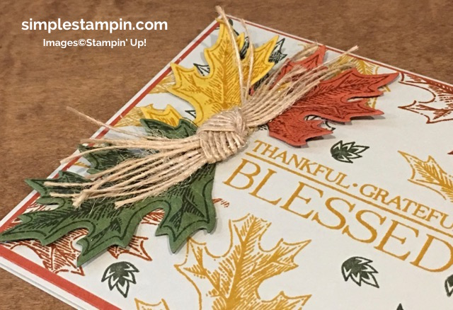 stampin-up-fall-card-vintage-leaves-stamp-set-paisleys-posies-stamp-set-burlap-ribbon-tips-and-tricks-susan-itell-simplestampin