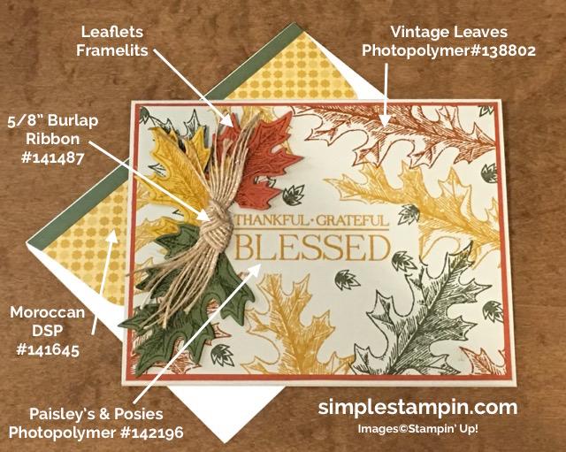 stampin-up-fall-card-vintage-leaves-stamp-set-paisleys-posies-stamp-set-susan-itell-simplestampin