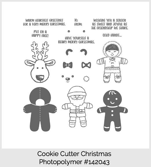 cookie-cutter-photopolymer-simplestampin-comin