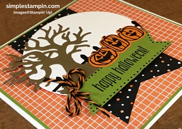stampin-up-halloween-card-2-spooky-fun-bundle-halloween-night-dsp-susan-itell-simplestampin