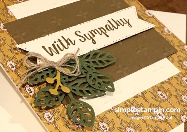 stampin-up-sympathy-card-better-together-stamp-set-flourishing-phases-bundle-susan-itell4-simplestampin-com