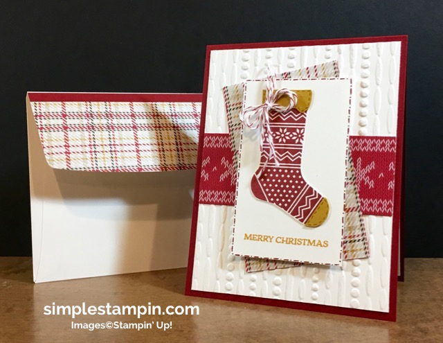stampin-up-christmas-card-clean-and-simple-hang-your-stocking-santas-sleigh-warmth-cheer-dsp-stack-susan-itell-1-simplestampin