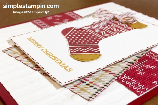 stampin-up-christmas-card-clean-and-simple-hang-your-stocking-santas-sleigh-warmth-cheer-dsp-stack-susan-itell-3-simplestampin