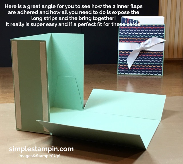 stampin-up-gift-notecard-set3-d-box-carried-away-sale-a-bration-paper-7-susan-itell-simplestampin