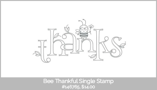 Stampin Up Susan Itell Archives Page 2 Of 9 Simple Stampin