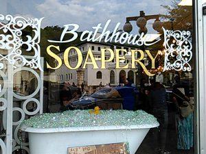 Bathhouse soapery (6)