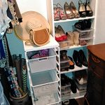 M Closet cleanup after (2)