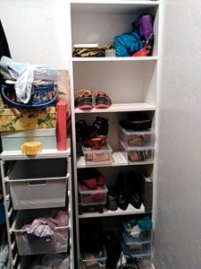 M Closet cleanup before (3)