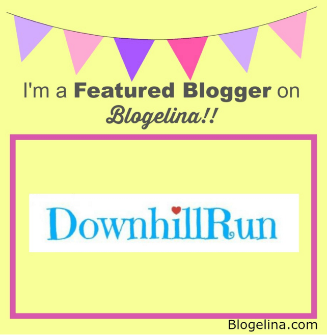 featured blog on blogelina