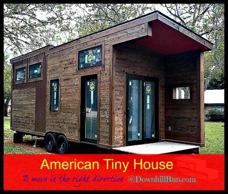 American tiny house 4