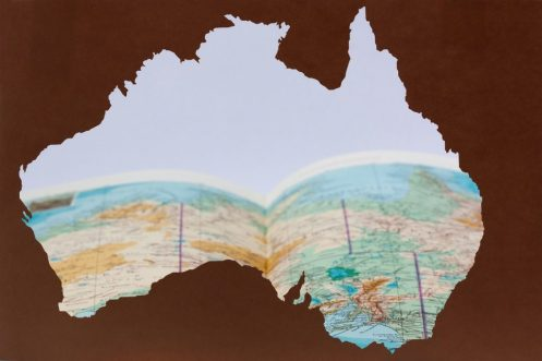 What to Do With Over-10s in the Land Down Under. Traveling with kids in Austraila.