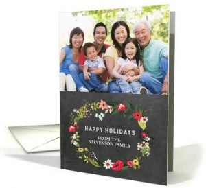 How to find the perfect greeting card