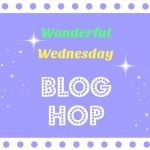 Wonderful Wednesday #209