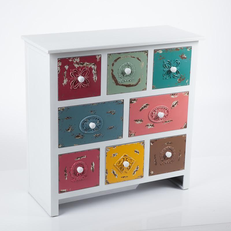 revamp furniture 2