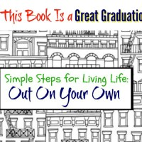 Why This Book Is a Great Graduation Gift