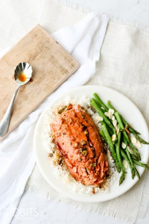 Delicious recipes to try in a pressure cooker.