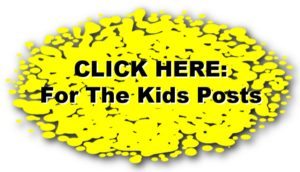 Click here for the kids posts