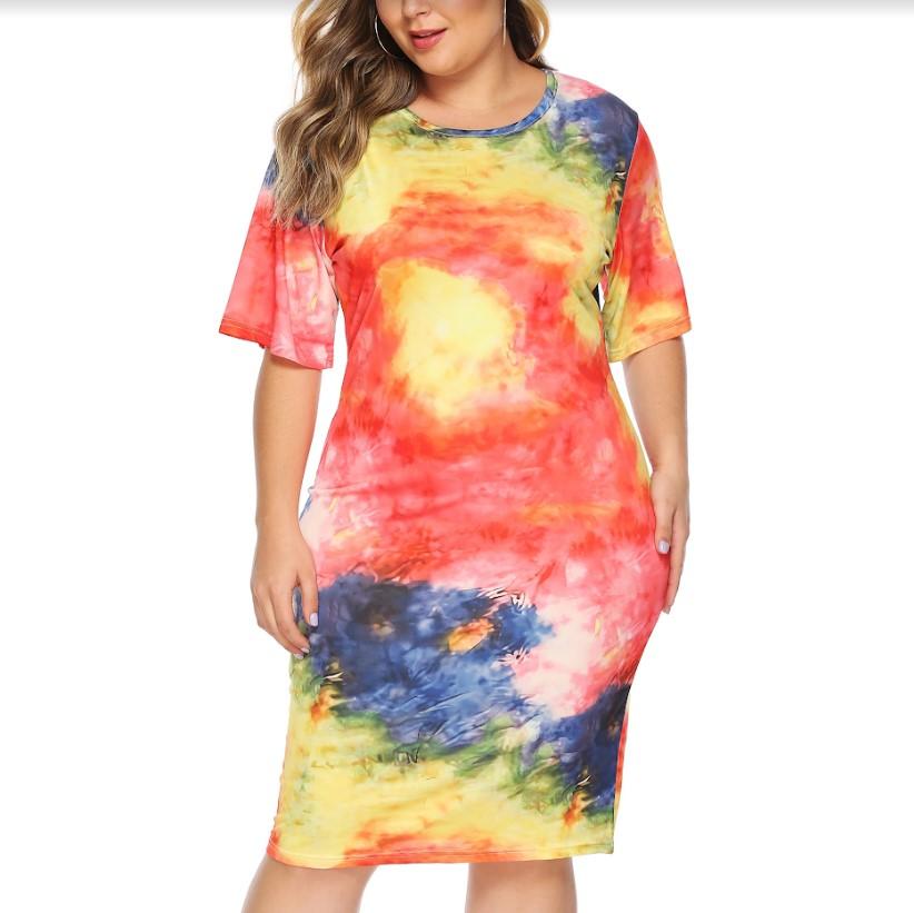 Cute dress 1
