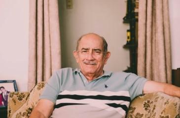 Providing Quality Care For Elderly Relatives