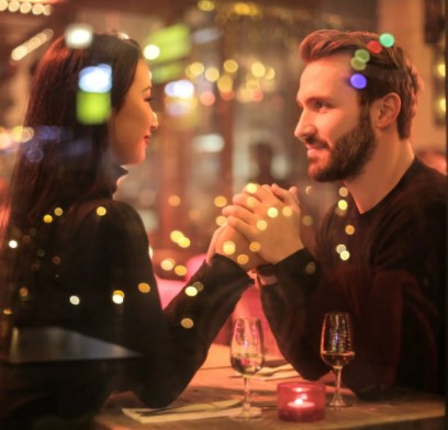 Dating Tips To Help you to Make a Good Impression