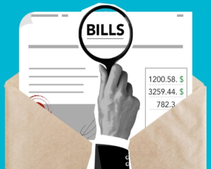 key strategies for handling expensive medical bills