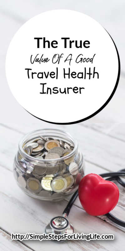 Are you traveling soon or moving to a different country? Check out these tips for travel health insurance.